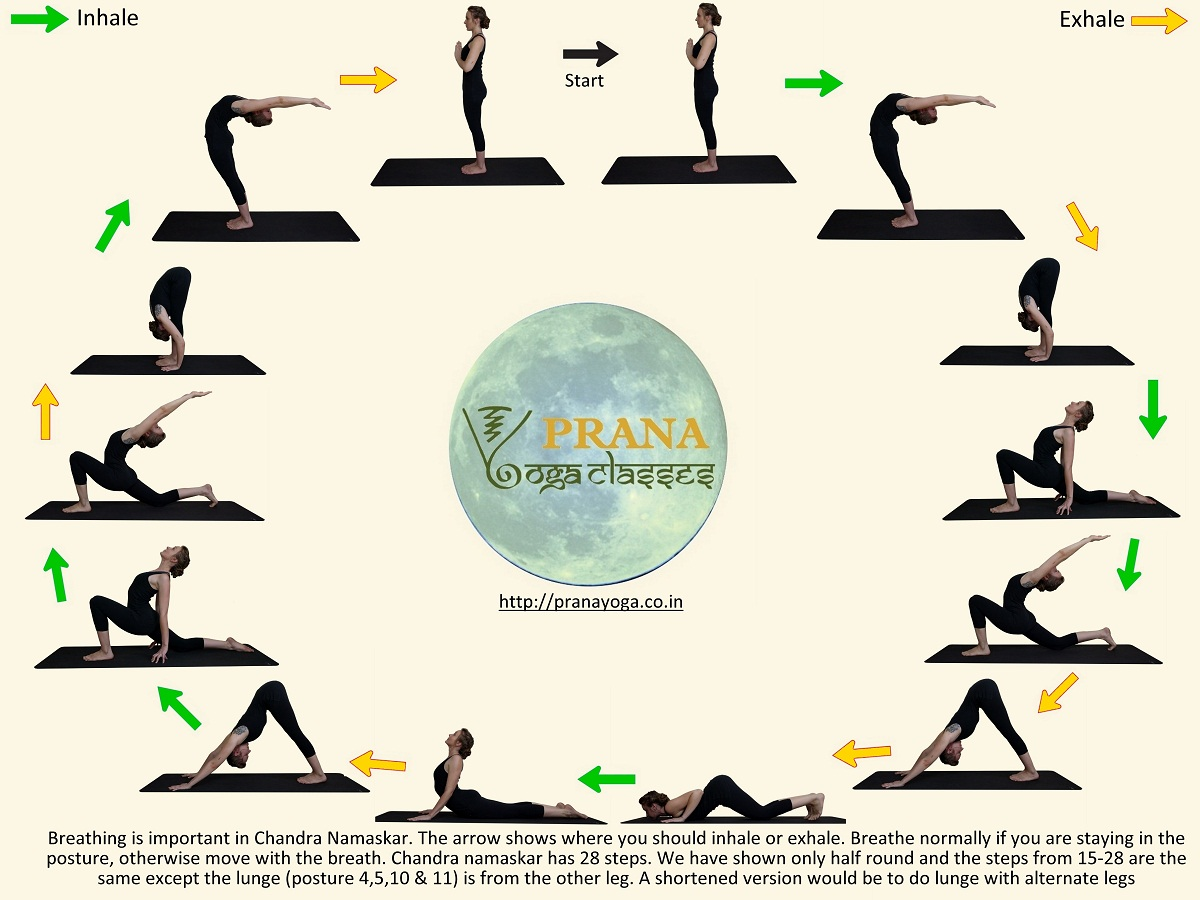 Chandra-namaskar-hatha-yoga-moon-salutation-medium