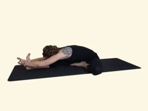 Janu-Sirshasana-Seated-Head-To-Knee-Posture