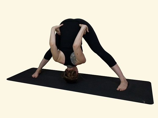 Prasarita-Padottanasana-B-Wide-legged-Forward-bend-B