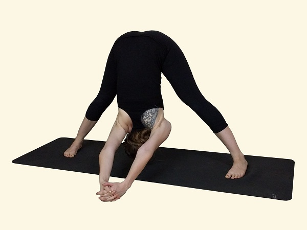 Prasarita-Padottanasana-C-Wide-legged-Forward-bend-C