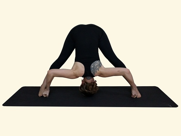 Prasarita-Padottanasana-D-Wide-legged-Forward-bend-D