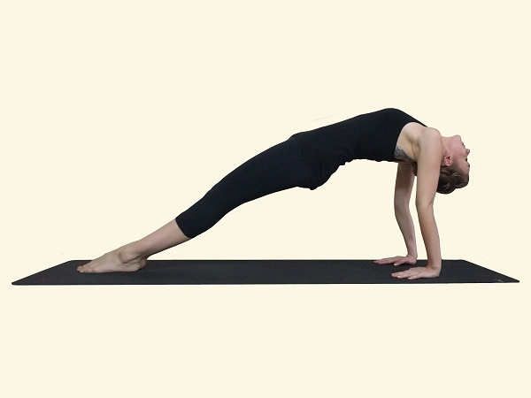 Purvottanasana-Intense-East-Stretch-Setuasana-bridge-Pose