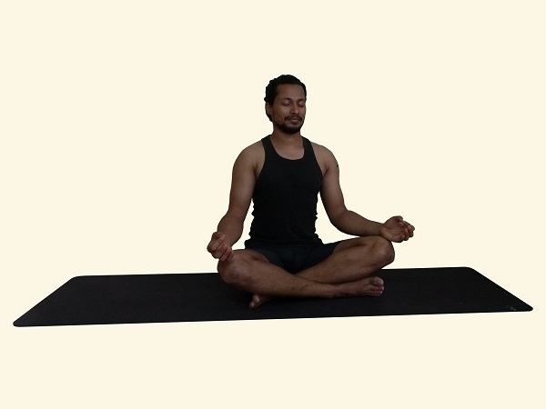 Sukhasana-Cross-Legged-Pose-easy-pose