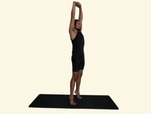 Talasana-Palm-Tree-Posture-Raised-Hands-posture