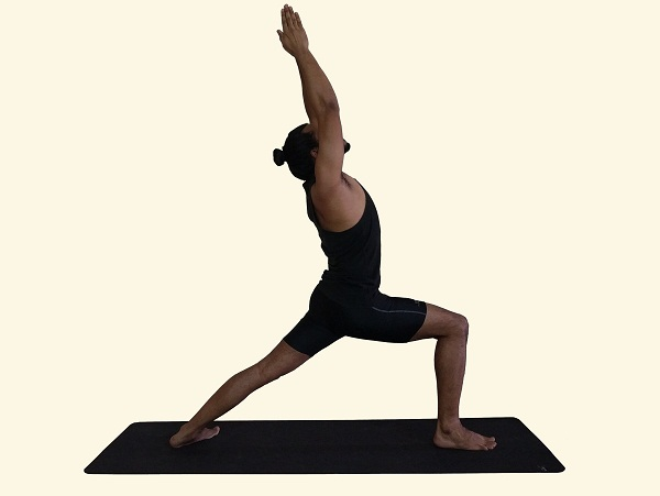 Virbhadrasana-1-Warrior-1