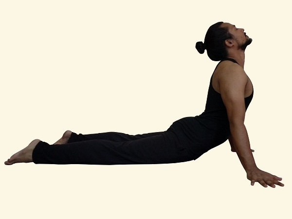 bhujangasana-cobra-pose-modification