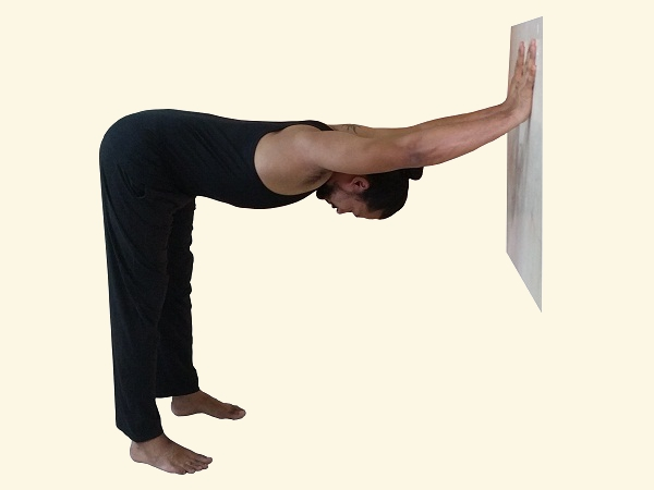 shoulder-chest-opener-yoga-stretch-posture