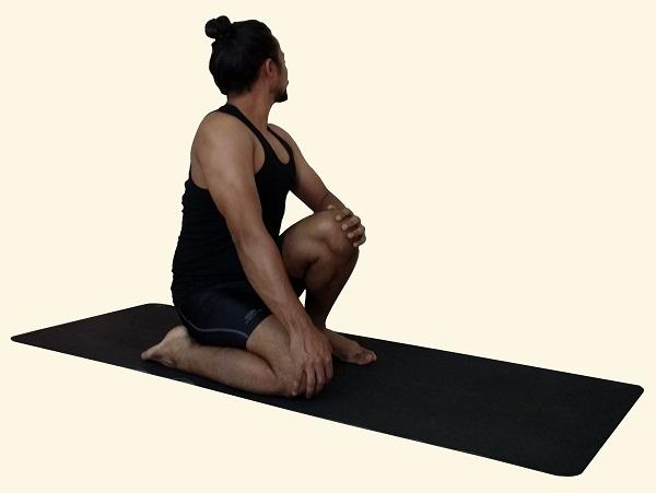 udarakarshanasana-abdominal-stretch-pose