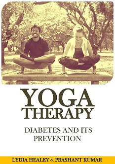yoga-therapy-diabetes-and-its-prevention